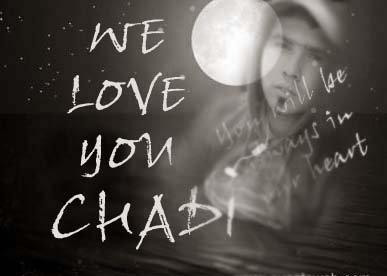 chadi2.jpg